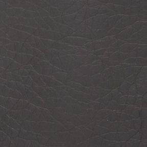 Handbags and Wallets: Black Bueno Multi-Zip Mini Crossbody