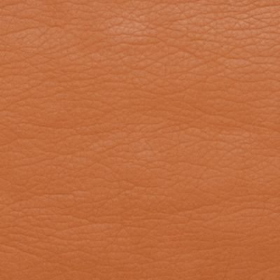Bueno Purses: Tan Bueno Washed Grainy Shoulder Bag