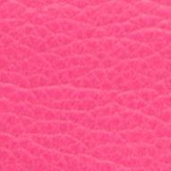 Handbags and Wallets: Pink Bueno Washed Grainy Hobo Crossbody