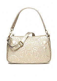 Bueno Demi Crossbody Bag