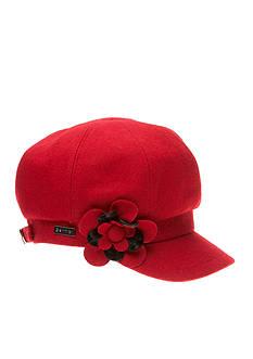 Betmar Lydia Hat