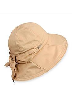 Betmar Abby Hat