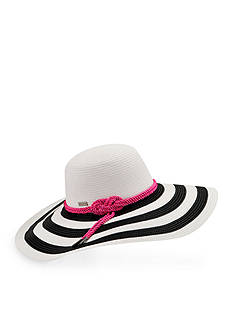 Betmar Demetria Floppy Hat