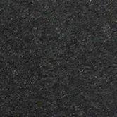 Betmar: Black Betmar Joan Hat