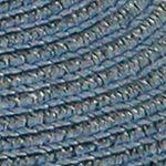 Betmar Handbags & Accessories Sale: Navy Betmar Lightweight Tia Fedora