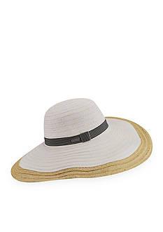 Betmar Lora Hat