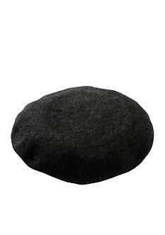Betmar French Beret Hat