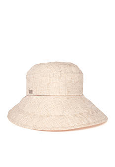 Betmar Fashion Casual Hat