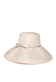 Betmar Fashion Hat