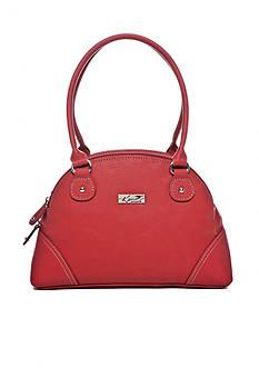 Kim Rogers® Grand Hunter Minibag