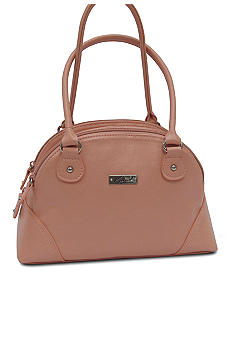 New Directions Grand Minibag Nappa