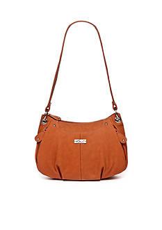 Kim Rogers® Lora Hunter Minibag