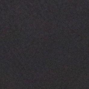 Kim Rogers Handbags & Accessories Sale: Black Kim Rogers Mini Flare Hunter Crossbody