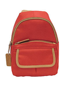 New Directions Mini Jamie Backpack