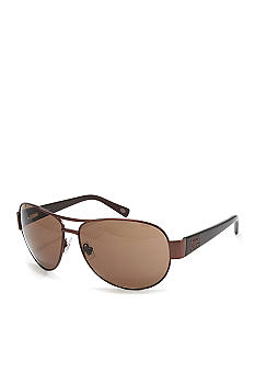 Fossil Berkley 3 Sunglasses