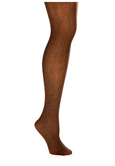Anne Klein Basic Heather Tights