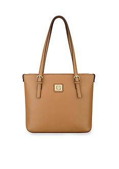 Anne Klein Perfect Tote