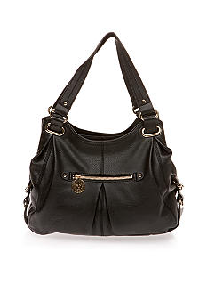 Anne Klein Trinity Shopper
