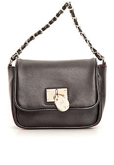 Anne Klein Small Crossbody