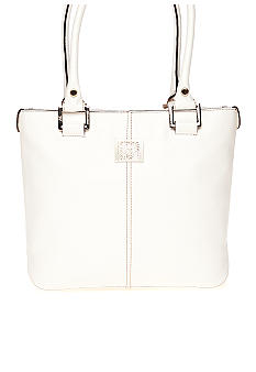 Anne Klein Perfect Tote Shopper