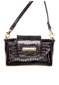 Anne Klein Color Rush Cell Phone Crossbody