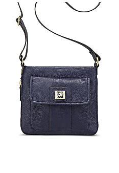 Anne Klein Trinity Small Crossbody