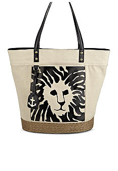 Anne Klein A Shore Thing Tote