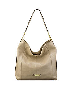 Anne Klein Trinity Large Hobo