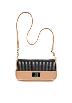 Anne Klein Change The Channel II Crossbody