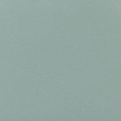 Anne Klein Accessories: Seafoam Anne Klein Shimmer Down Dome Satchel