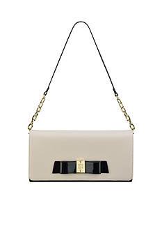 Anne Klein New Romantic Shoulder Bag