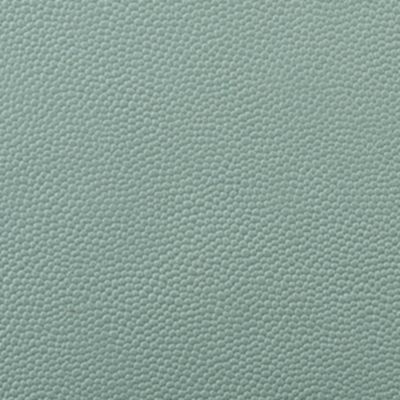 Anne Klein Accessories: Seafoam Anne Klein Shimmer Down II Zip Around Wallet