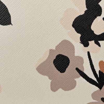 Handbags and Wallets: Nemu/Co Anne Klein New Recruits Zip Around Wallet