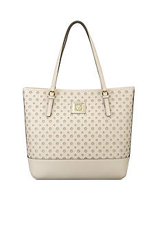 Anne Klein Perfect Tote Large Tote