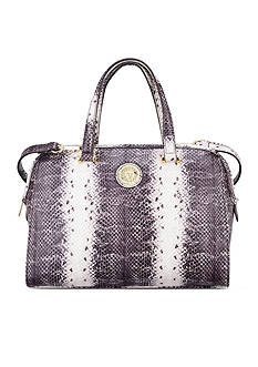Anne Klein Dressed To Quilt Satchel