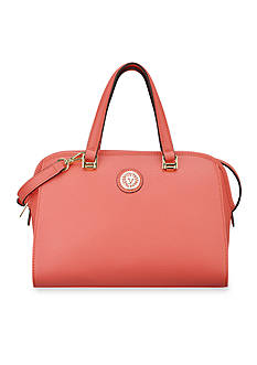 Anne Klein Fresh Start Satchel