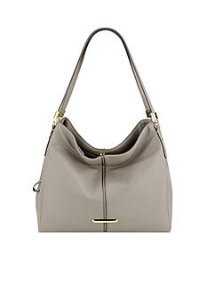 Anne Klein Kick Start Four Poster Shoulder Bag