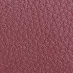 Handbags & Accessories: Anne Klein Handbags & Wallets: Garnet Anne Klein Kick Start Four Poster Shoulder Bag