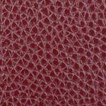 Handbags & Accessories: Anne Klein Handbags & Wallets: Garnet Anne Klein Kick Start Soft Satchel