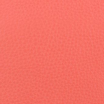 Shopper Bags: Sorbet Pink Anne Klein Perfect Tote Shopper