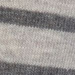 Dress Socks: Sweatshirt Gray Polo Ralph Lauren St James Trouser Sock