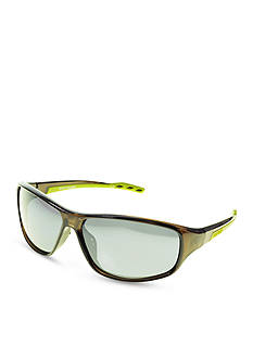 Foster Grant Body Glove Boardslide Sunglasses