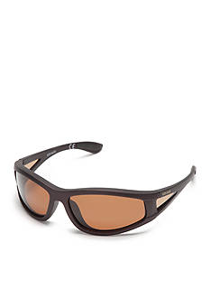 Body Glove FL 1-B Wraparound Sunglasses