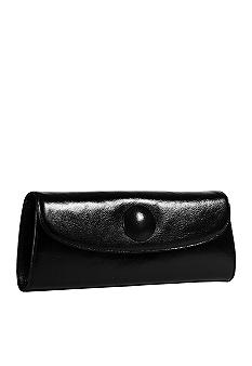 Hobo Eden Clutch