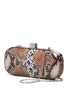 Hobo Prudence Clutch