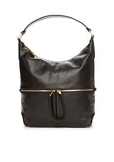 Hobo Urban Legend Shoulder Bag