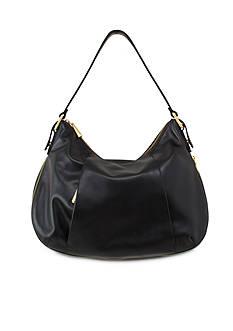 Hobo Grace & Style Shoulder Bag