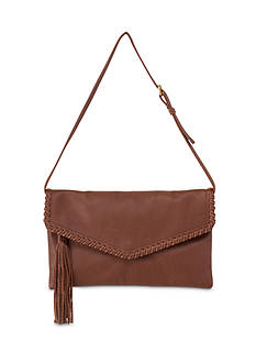 Hobo Windy Convertible Crossbody