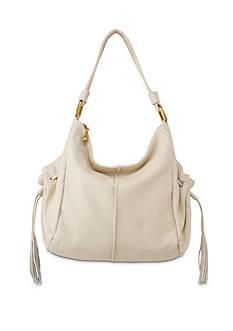Hobo Tempest Shoulder Bag