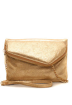 Hobo Zara Crossbody Bag